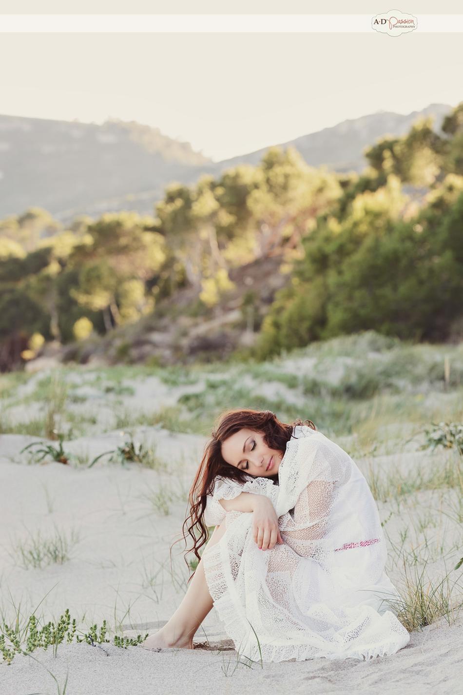 AD Passion Photography | fotograf-profesionist-nunta-sedinta-foto-la-mare_barcelona_0036 | Adelin, Dida, fotograf profesionist, fotograf de nunta, fotografie de nunta, fotograf Timisoara, fotograf Craiova, fotograf Bucuresti, fotograf Arad, nunta Timisoara, nunta Arad, nunta Bucuresti, nunta Craiova