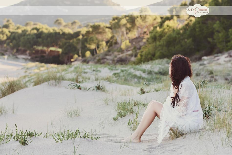 AD Passion Photography | fotograf-profesionist-nunta-sedinta-foto-la-mare_barcelona_0038 | Adelin, Dida, fotograf profesionist, fotograf de nunta, fotografie de nunta, fotograf Timisoara, fotograf Craiova, fotograf Bucuresti, fotograf Arad, nunta Timisoara, nunta Arad, nunta Bucuresti, nunta Craiova