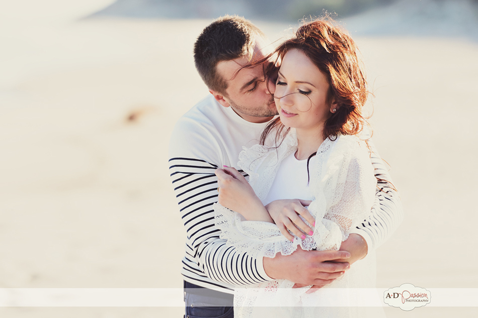 AD Passion Photography | fotograf-profesionist-nunta-sedinta-foto-la-mare_barcelona_0045 | Adelin, Dida, fotograf profesionist, fotograf de nunta, fotografie de nunta, fotograf Timisoara, fotograf Craiova, fotograf Bucuresti, fotograf Arad, nunta Timisoara, nunta Arad, nunta Bucuresti, nunta Craiova