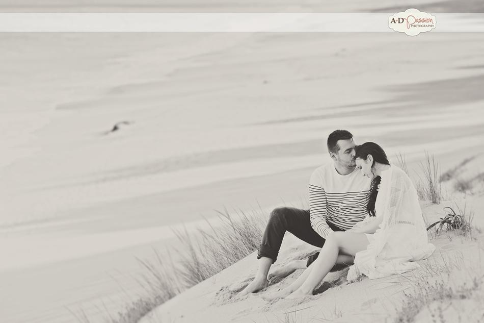 AD Passion Photography | fotograf-profesionist-nunta-sedinta-foto-la-mare_barcelona_0049 | Adelin, Dida, fotograf profesionist, fotograf de nunta, fotografie de nunta, fotograf Timisoara, fotograf Craiova, fotograf Bucuresti, fotograf Arad, nunta Timisoara, nunta Arad, nunta Bucuresti, nunta Craiova