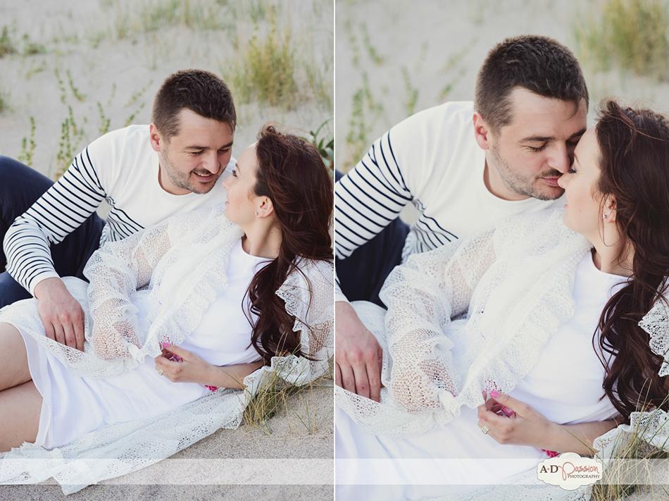 AD Passion Photography | fotograf-profesionist-nunta-sedinta-foto-la-mare_barcelona_0053 | Adelin, Dida, fotograf profesionist, fotograf de nunta, fotografie de nunta, fotograf Timisoara, fotograf Craiova, fotograf Bucuresti, fotograf Arad, nunta Timisoara, nunta Arad, nunta Bucuresti, nunta Craiova