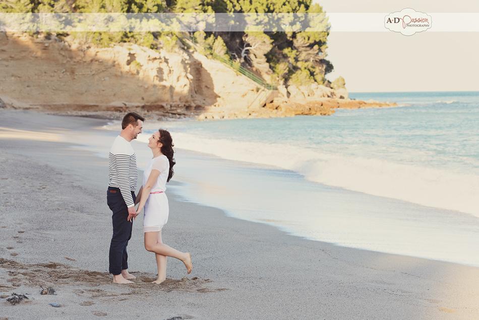 AD Passion Photography | fotograf-profesionist-nunta-sedinta-foto-la-mare_barcelona_0057 | Adelin, Dida, fotograf profesionist, fotograf de nunta, fotografie de nunta, fotograf Timisoara, fotograf Craiova, fotograf Bucuresti, fotograf Arad, nunta Timisoara, nunta Arad, nunta Bucuresti, nunta Craiova