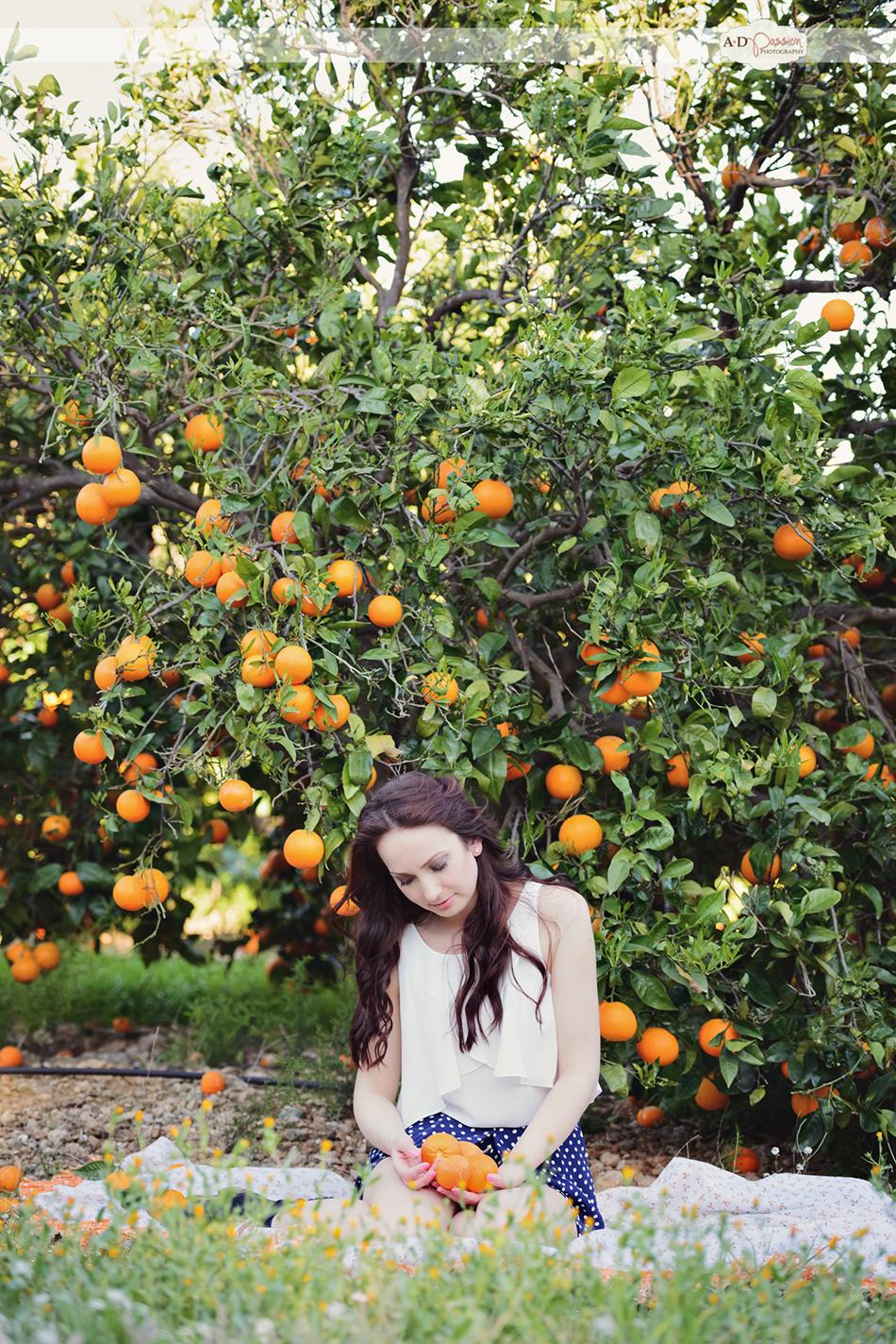 AD Passion Photography | fotograf-profesionist-sesiune-foto-in-livada-de-portocali_anca-si-flavius_0001 | Adelin, Dida, fotograf profesionist, fotograf de nunta, fotografie de nunta, fotograf Timisoara, fotograf Craiova, fotograf Bucuresti, fotograf Arad, nunta Timisoara, nunta Arad, nunta Bucuresti, nunta Craiova