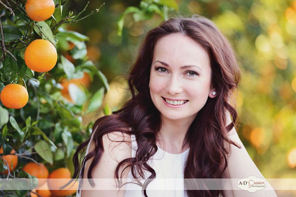 AD Passion Photography | fotograf-profesionist-sesiune-foto-in-livada-de-portocali_anca-si-flavius_0003 | Adelin, Dida, fotograf profesionist, fotograf de nunta, fotografie de nunta, fotograf Timisoara, fotograf Craiova, fotograf Bucuresti, fotograf Arad, nunta Timisoara, nunta Arad, nunta Bucuresti, nunta Craiova