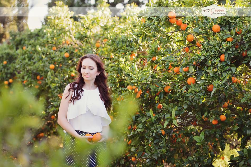 AD Passion Photography | fotograf-profesionist-sesiune-foto-in-livada-de-portocali_anca-si-flavius_0005 | Adelin, Dida, fotograf profesionist, fotograf de nunta, fotografie de nunta, fotograf Timisoara, fotograf Craiova, fotograf Bucuresti, fotograf Arad, nunta Timisoara, nunta Arad, nunta Bucuresti, nunta Craiova