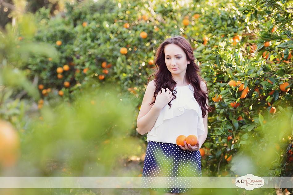 AD Passion Photography | fotograf-profesionist-sesiune-foto-in-livada-de-portocali_anca-si-flavius_0006 | Adelin, Dida, fotograf profesionist, fotograf de nunta, fotografie de nunta, fotograf Timisoara, fotograf Craiova, fotograf Bucuresti, fotograf Arad, nunta Timisoara, nunta Arad, nunta Bucuresti, nunta Craiova