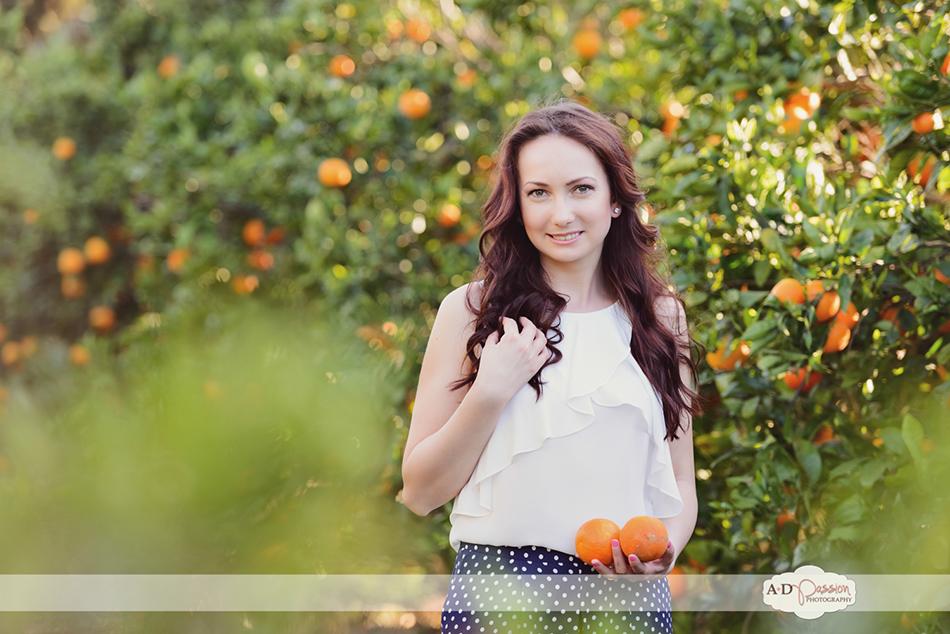 AD Passion Photography | fotograf-profesionist-sesiune-foto-in-livada-de-portocali_anca-si-flavius_0007 | Adelin, Dida, fotograf profesionist, fotograf de nunta, fotografie de nunta, fotograf Timisoara, fotograf Craiova, fotograf Bucuresti, fotograf Arad, nunta Timisoara, nunta Arad, nunta Bucuresti, nunta Craiova
