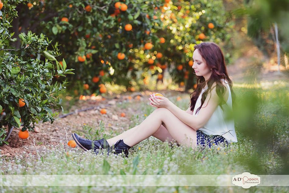 AD Passion Photography | fotograf-profesionist-sesiune-foto-in-livada-de-portocali_anca-si-flavius_0013 | Adelin, Dida, fotograf profesionist, fotograf de nunta, fotografie de nunta, fotograf Timisoara, fotograf Craiova, fotograf Bucuresti, fotograf Arad, nunta Timisoara, nunta Arad, nunta Bucuresti, nunta Craiova