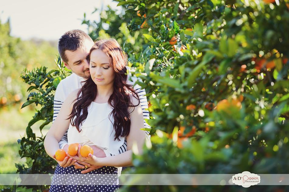 AD Passion Photography | fotograf-profesionist-sesiune-foto-in-livada-de-portocali_anca-si-flavius_0016 | Adelin, Dida, fotograf profesionist, fotograf de nunta, fotografie de nunta, fotograf Timisoara, fotograf Craiova, fotograf Bucuresti, fotograf Arad, nunta Timisoara, nunta Arad, nunta Bucuresti, nunta Craiova