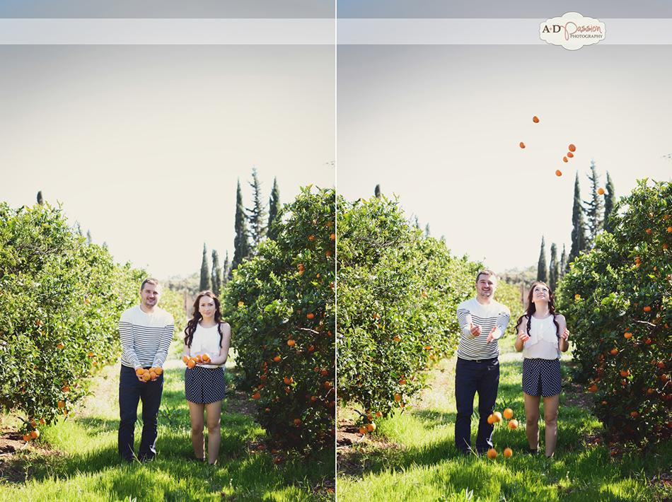AD Passion Photography | fotograf-profesionist-sesiune-foto-in-livada-de-portocali_anca-si-flavius_0017 | Adelin, Dida, fotograf profesionist, fotograf de nunta, fotografie de nunta, fotograf Timisoara, fotograf Craiova, fotograf Bucuresti, fotograf Arad, nunta Timisoara, nunta Arad, nunta Bucuresti, nunta Craiova