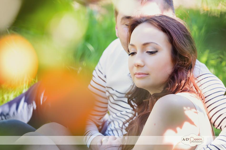 AD Passion Photography | fotograf-profesionist-sesiune-foto-in-livada-de-portocali_anca-si-flavius_0020 | Adelin, Dida, fotograf profesionist, fotograf de nunta, fotografie de nunta, fotograf Timisoara, fotograf Craiova, fotograf Bucuresti, fotograf Arad, nunta Timisoara, nunta Arad, nunta Bucuresti, nunta Craiova