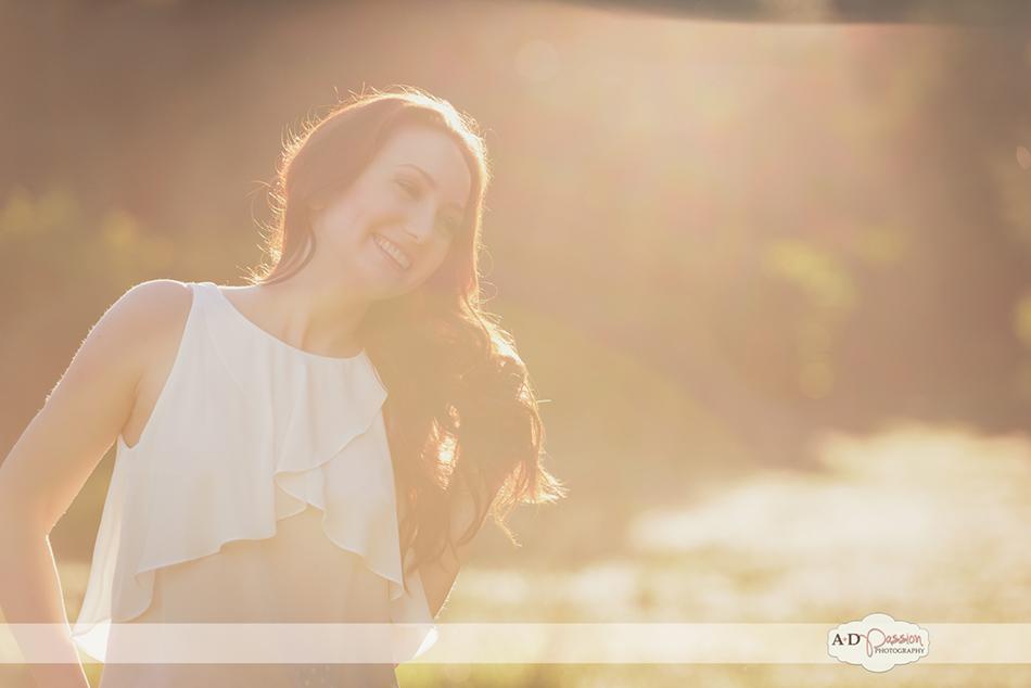 AD Passion Photography | fotograf-profesionist-sesiune-foto-in-livada-de-portocali_anca-si-flavius_0025 | Adelin, Dida, fotograf profesionist, fotograf de nunta, fotografie de nunta, fotograf Timisoara, fotograf Craiova, fotograf Bucuresti, fotograf Arad, nunta Timisoara, nunta Arad, nunta Bucuresti, nunta Craiova