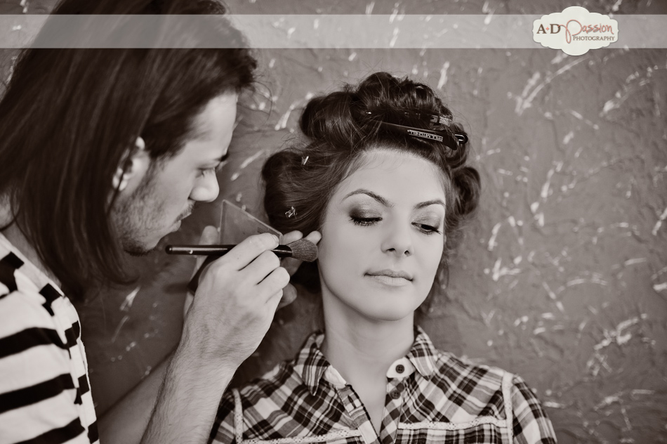 AD Passion Photography | fotograf-nunta-vintage_ad-passion_anda-marius_nunta-in-pitesti_0003 | Adelin, Dida, fotograf profesionist, fotograf de nunta, fotografie de nunta, fotograf Timisoara, fotograf Craiova, fotograf Bucuresti, fotograf Arad, nunta Timisoara, nunta Arad, nunta Bucuresti, nunta Craiova