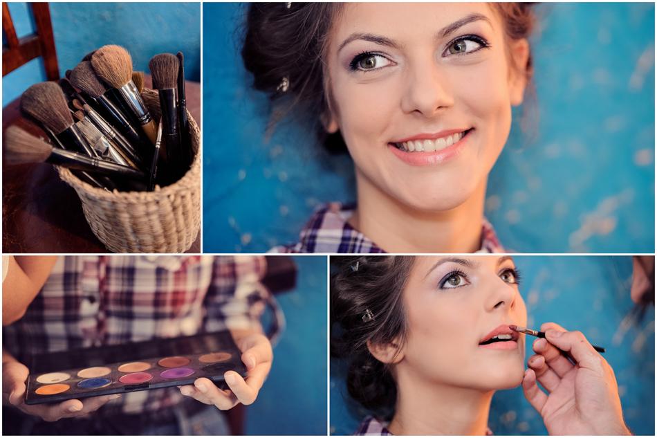 AD Passion Photography | fotograf-nunta-vintage_ad-passion_anda-marius_nunta-in-pitesti_0004 | Adelin, Dida, fotograf profesionist, fotograf de nunta, fotografie de nunta, fotograf Timisoara, fotograf Craiova, fotograf Bucuresti, fotograf Arad, nunta Timisoara, nunta Arad, nunta Bucuresti, nunta Craiova