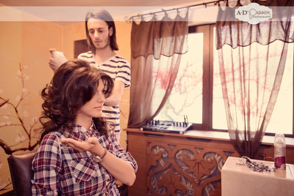 AD Passion Photography | fotograf-nunta-vintage_ad-passion_anda-marius_nunta-in-pitesti_0007 | Adelin, Dida, fotograf profesionist, fotograf de nunta, fotografie de nunta, fotograf Timisoara, fotograf Craiova, fotograf Bucuresti, fotograf Arad, nunta Timisoara, nunta Arad, nunta Bucuresti, nunta Craiova