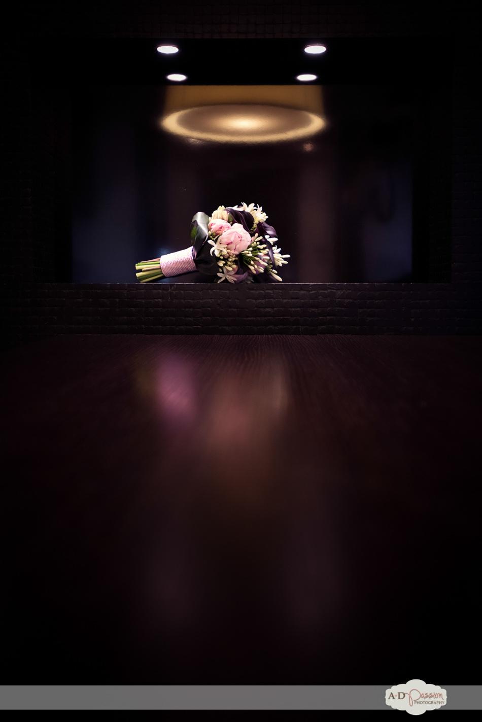 AD Passion Photography | fotograf-nunta-vintage_ad-passion_anda-marius_nunta-in-pitesti_0011 | Adelin, Dida, fotograf profesionist, fotograf de nunta, fotografie de nunta, fotograf Timisoara, fotograf Craiova, fotograf Bucuresti, fotograf Arad, nunta Timisoara, nunta Arad, nunta Bucuresti, nunta Craiova