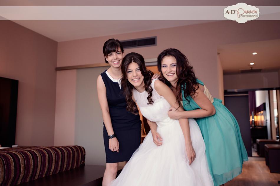 AD Passion Photography | fotograf-nunta-vintage_ad-passion_anda-marius_nunta-in-pitesti_0021 | Adelin, Dida, fotograf profesionist, fotograf de nunta, fotografie de nunta, fotograf Timisoara, fotograf Craiova, fotograf Bucuresti, fotograf Arad, nunta Timisoara, nunta Arad, nunta Bucuresti, nunta Craiova