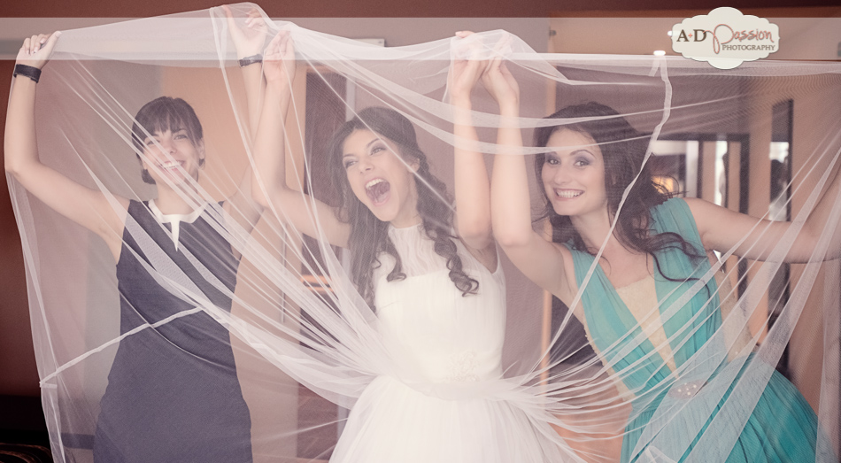 AD Passion Photography | fotograf-nunta-vintage_ad-passion_anda-marius_nunta-in-pitesti_0024 | Adelin, Dida, fotograf profesionist, fotograf de nunta, fotografie de nunta, fotograf Timisoara, fotograf Craiova, fotograf Bucuresti, fotograf Arad, nunta Timisoara, nunta Arad, nunta Bucuresti, nunta Craiova