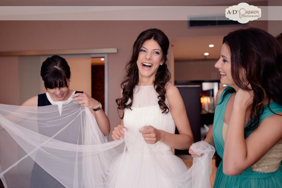 AD Passion Photography | fotograf-nunta-vintage_ad-passion_anda-marius_nunta-in-pitesti_0025 | Adelin, Dida, fotograf profesionist, fotograf de nunta, fotografie de nunta, fotograf Timisoara, fotograf Craiova, fotograf Bucuresti, fotograf Arad, nunta Timisoara, nunta Arad, nunta Bucuresti, nunta Craiova