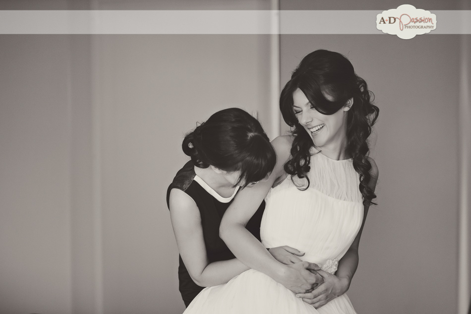 AD Passion Photography | fotograf-nunta-vintage_ad-passion_anda-marius_nunta-in-pitesti_0027 | Adelin, Dida, fotograf profesionist, fotograf de nunta, fotografie de nunta, fotograf Timisoara, fotograf Craiova, fotograf Bucuresti, fotograf Arad, nunta Timisoara, nunta Arad, nunta Bucuresti, nunta Craiova