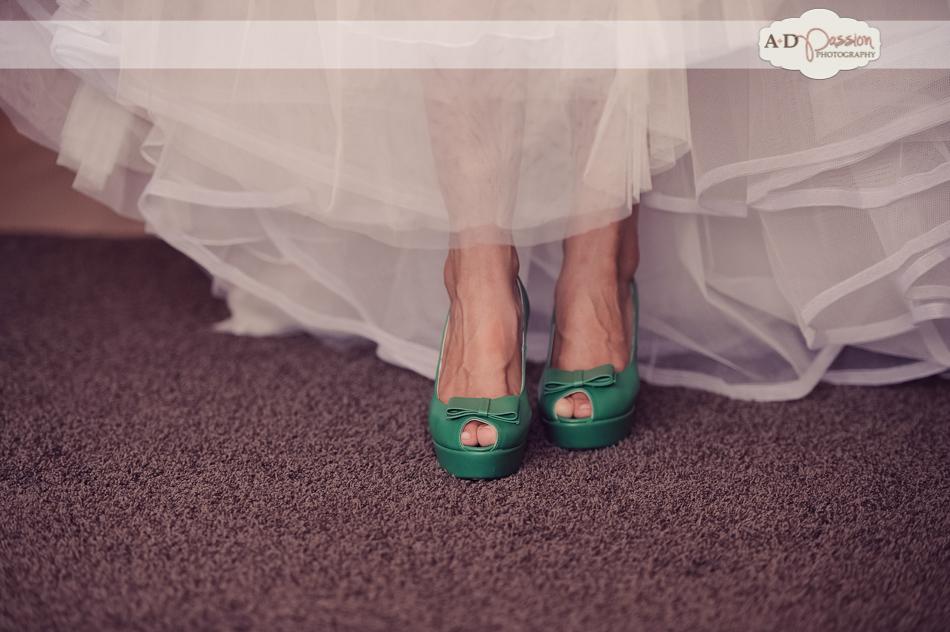 AD Passion Photography | fotograf-nunta-vintage_ad-passion_anda-marius_nunta-in-pitesti_0043 | Adelin, Dida, fotograf profesionist, fotograf de nunta, fotografie de nunta, fotograf Timisoara, fotograf Craiova, fotograf Bucuresti, fotograf Arad, nunta Timisoara, nunta Arad, nunta Bucuresti, nunta Craiova
