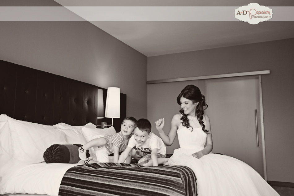 AD Passion Photography | fotograf-nunta-vintage_ad-passion_anda-marius_nunta-in-pitesti_0045 | Adelin, Dida, fotograf profesionist, fotograf de nunta, fotografie de nunta, fotograf Timisoara, fotograf Craiova, fotograf Bucuresti, fotograf Arad, nunta Timisoara, nunta Arad, nunta Bucuresti, nunta Craiova