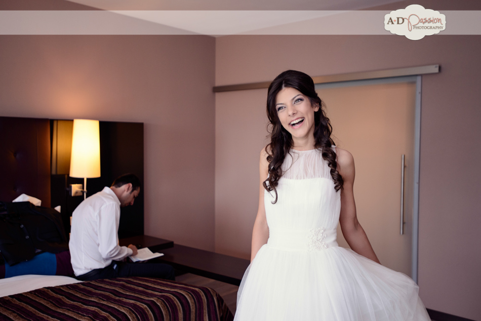 AD Passion Photography | fotograf-nunta-vintage_ad-passion_anda-marius_nunta-in-pitesti_0048 | Adelin, Dida, fotograf profesionist, fotograf de nunta, fotografie de nunta, fotograf Timisoara, fotograf Craiova, fotograf Bucuresti, fotograf Arad, nunta Timisoara, nunta Arad, nunta Bucuresti, nunta Craiova