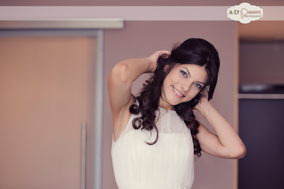 AD Passion Photography | fotograf-nunta-vintage_ad-passion_anda-marius_nunta-in-pitesti_0053 | Adelin, Dida, fotograf profesionist, fotograf de nunta, fotografie de nunta, fotograf Timisoara, fotograf Craiova, fotograf Bucuresti, fotograf Arad, nunta Timisoara, nunta Arad, nunta Bucuresti, nunta Craiova