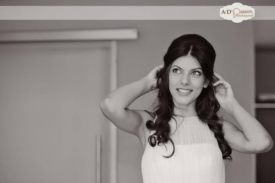 AD Passion Photography | fotograf-nunta-vintage_ad-passion_anda-marius_nunta-in-pitesti_0054 | Adelin, Dida, fotograf profesionist, fotograf de nunta, fotografie de nunta, fotograf Timisoara, fotograf Craiova, fotograf Bucuresti, fotograf Arad, nunta Timisoara, nunta Arad, nunta Bucuresti, nunta Craiova