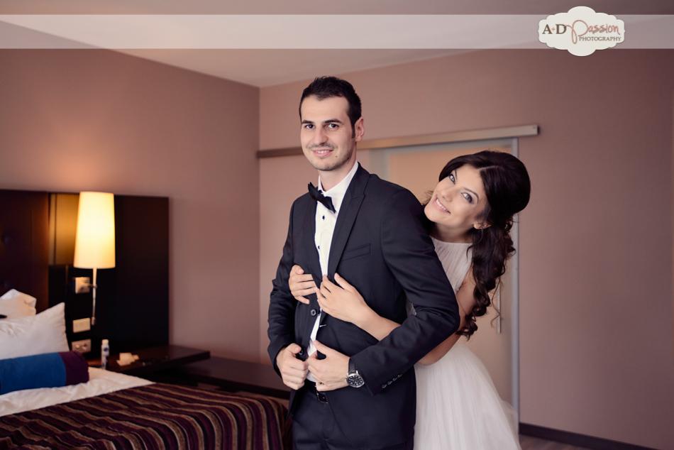 AD Passion Photography | fotograf-nunta-vintage_ad-passion_anda-marius_nunta-in-pitesti_0062 | Adelin, Dida, fotograf profesionist, fotograf de nunta, fotografie de nunta, fotograf Timisoara, fotograf Craiova, fotograf Bucuresti, fotograf Arad, nunta Timisoara, nunta Arad, nunta Bucuresti, nunta Craiova
