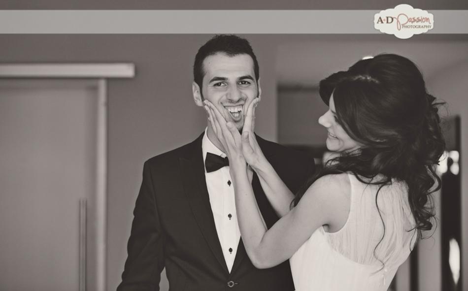 AD Passion Photography | fotograf-nunta-vintage_ad-passion_anda-marius_nunta-in-pitesti_0065 | Adelin, Dida, fotograf profesionist, fotograf de nunta, fotografie de nunta, fotograf Timisoara, fotograf Craiova, fotograf Bucuresti, fotograf Arad, nunta Timisoara, nunta Arad, nunta Bucuresti, nunta Craiova