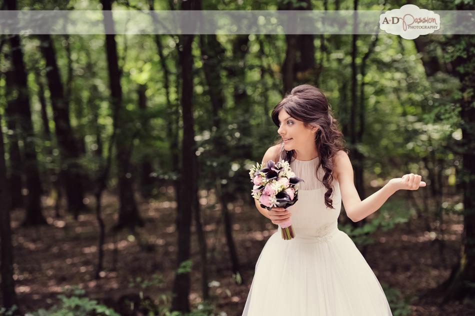 AD Passion Photography | fotograf-nunta-vintage_ad-passion_anda-marius_nunta-in-pitesti_0072 | Adelin, Dida, fotograf profesionist, fotograf de nunta, fotografie de nunta, fotograf Timisoara, fotograf Craiova, fotograf Bucuresti, fotograf Arad, nunta Timisoara, nunta Arad, nunta Bucuresti, nunta Craiova