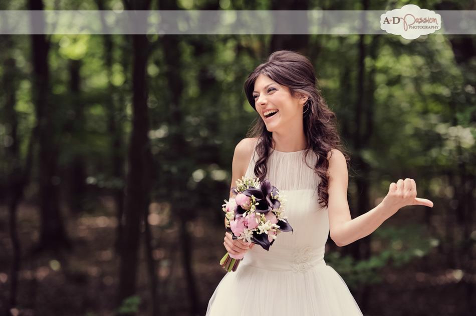 AD Passion Photography | fotograf-nunta-vintage_ad-passion_anda-marius_nunta-in-pitesti_0074 | Adelin, Dida, fotograf profesionist, fotograf de nunta, fotografie de nunta, fotograf Timisoara, fotograf Craiova, fotograf Bucuresti, fotograf Arad, nunta Timisoara, nunta Arad, nunta Bucuresti, nunta Craiova