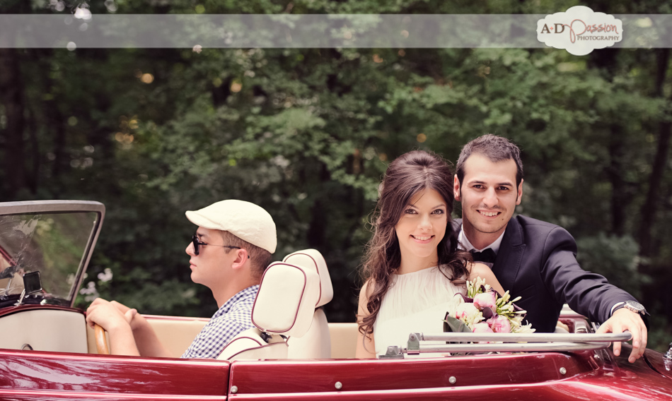 AD Passion Photography | fotograf-nunta-vintage_ad-passion_anda-marius_nunta-in-pitesti_0080 | Adelin, Dida, fotograf profesionist, fotograf de nunta, fotografie de nunta, fotograf Timisoara, fotograf Craiova, fotograf Bucuresti, fotograf Arad, nunta Timisoara, nunta Arad, nunta Bucuresti, nunta Craiova
