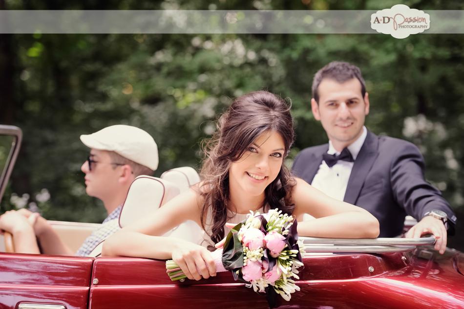 AD Passion Photography | fotograf-nunta-vintage_ad-passion_anda-marius_nunta-in-pitesti_0081 | Adelin, Dida, fotograf profesionist, fotograf de nunta, fotografie de nunta, fotograf Timisoara, fotograf Craiova, fotograf Bucuresti, fotograf Arad, nunta Timisoara, nunta Arad, nunta Bucuresti, nunta Craiova
