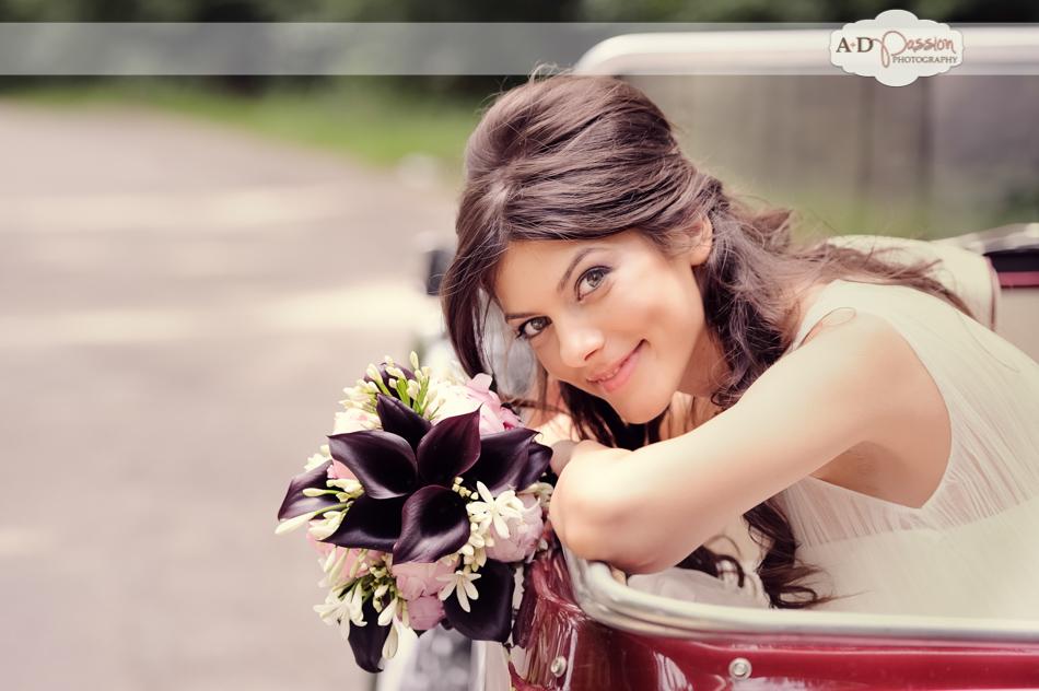 AD Passion Photography | fotograf-nunta-vintage_ad-passion_anda-marius_nunta-in-pitesti_0082 | Adelin, Dida, fotograf profesionist, fotograf de nunta, fotografie de nunta, fotograf Timisoara, fotograf Craiova, fotograf Bucuresti, fotograf Arad, nunta Timisoara, nunta Arad, nunta Bucuresti, nunta Craiova