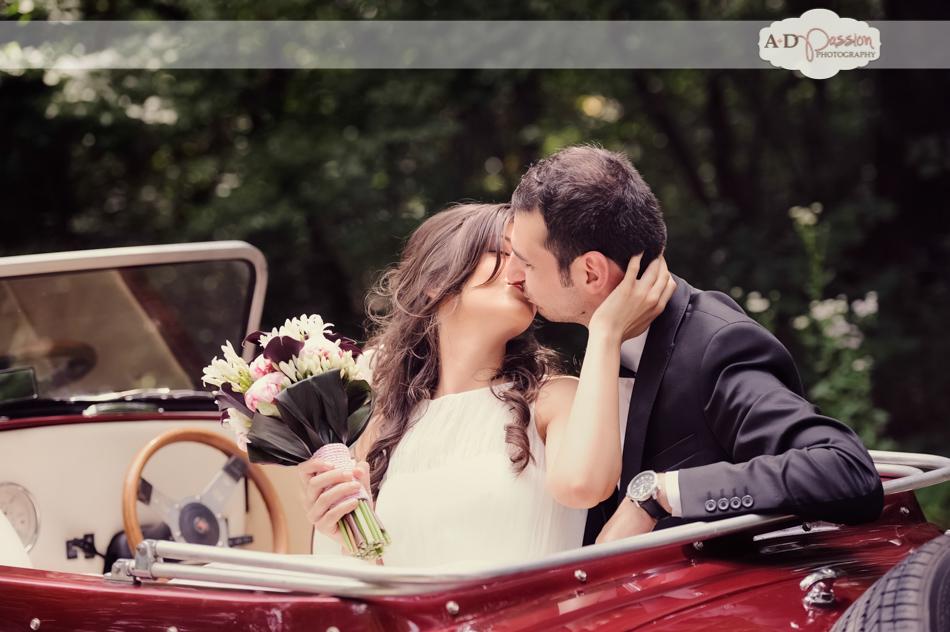 AD Passion Photography | fotograf-nunta-vintage_ad-passion_anda-marius_nunta-in-pitesti_0083 | Adelin, Dida, fotograf profesionist, fotograf de nunta, fotografie de nunta, fotograf Timisoara, fotograf Craiova, fotograf Bucuresti, fotograf Arad, nunta Timisoara, nunta Arad, nunta Bucuresti, nunta Craiova