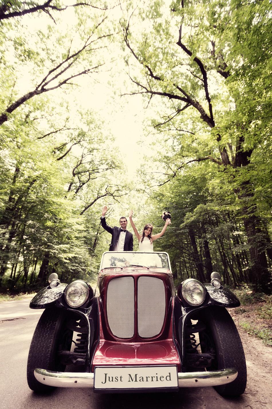 AD Passion Photography | fotograf-nunta-vintage_ad-passion_anda-marius_nunta-in-pitesti_0085 | Adelin, Dida, fotograf profesionist, fotograf de nunta, fotografie de nunta, fotograf Timisoara, fotograf Craiova, fotograf Bucuresti, fotograf Arad, nunta Timisoara, nunta Arad, nunta Bucuresti, nunta Craiova