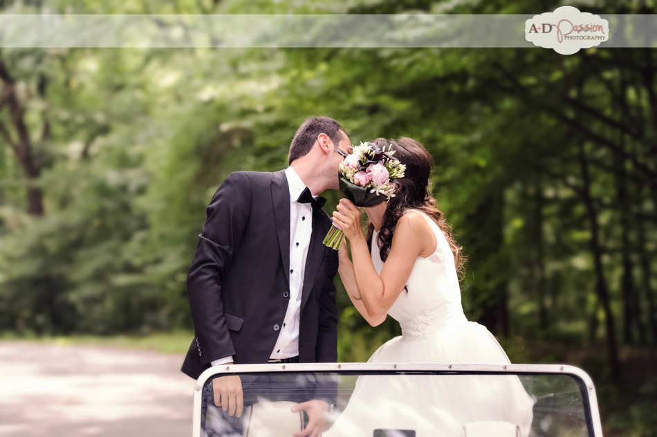 AD Passion Photography | fotograf-nunta-vintage_ad-passion_anda-marius_nunta-in-pitesti_0087 | Adelin, Dida, fotograf profesionist, fotograf de nunta, fotografie de nunta, fotograf Timisoara, fotograf Craiova, fotograf Bucuresti, fotograf Arad, nunta Timisoara, nunta Arad, nunta Bucuresti, nunta Craiova