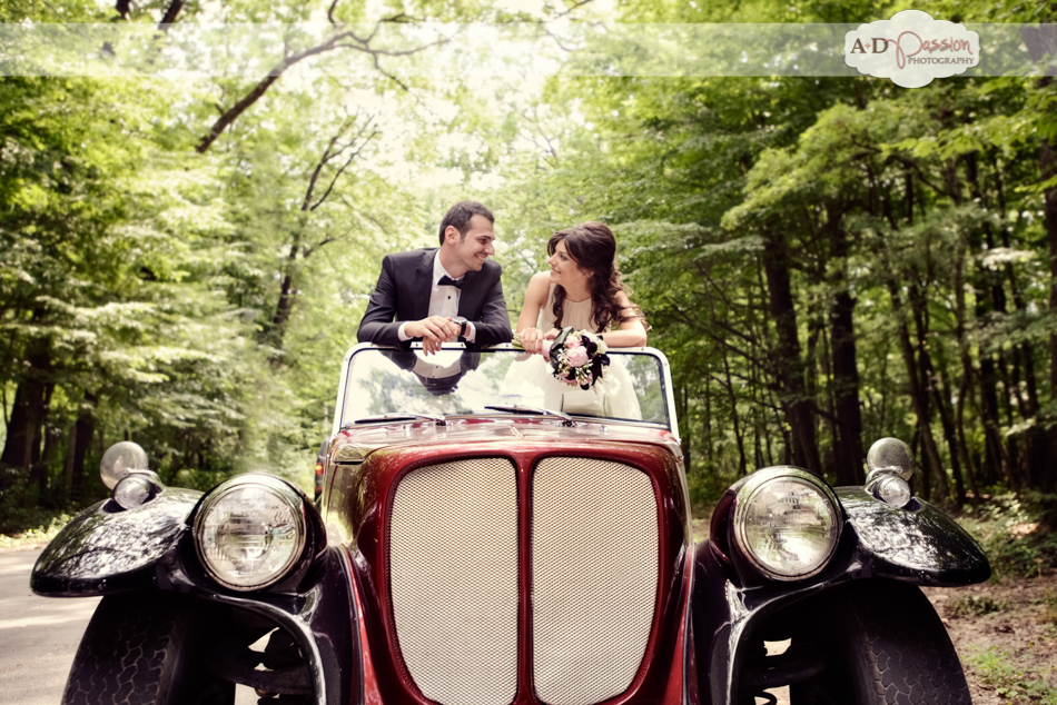 AD Passion Photography | fotograf-nunta-vintage_ad-passion_anda-marius_nunta-in-pitesti_0088 | Adelin, Dida, fotograf profesionist, fotograf de nunta, fotografie de nunta, fotograf Timisoara, fotograf Craiova, fotograf Bucuresti, fotograf Arad, nunta Timisoara, nunta Arad, nunta Bucuresti, nunta Craiova
