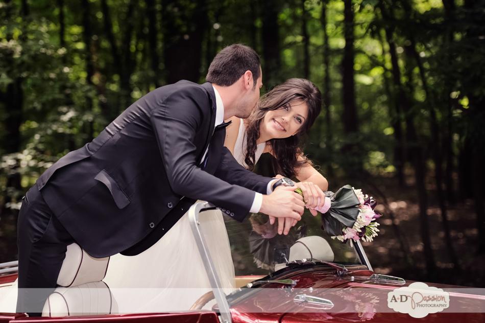 AD Passion Photography | fotograf-nunta-vintage_ad-passion_anda-marius_nunta-in-pitesti_0089 | Adelin, Dida, fotograf profesionist, fotograf de nunta, fotografie de nunta, fotograf Timisoara, fotograf Craiova, fotograf Bucuresti, fotograf Arad, nunta Timisoara, nunta Arad, nunta Bucuresti, nunta Craiova