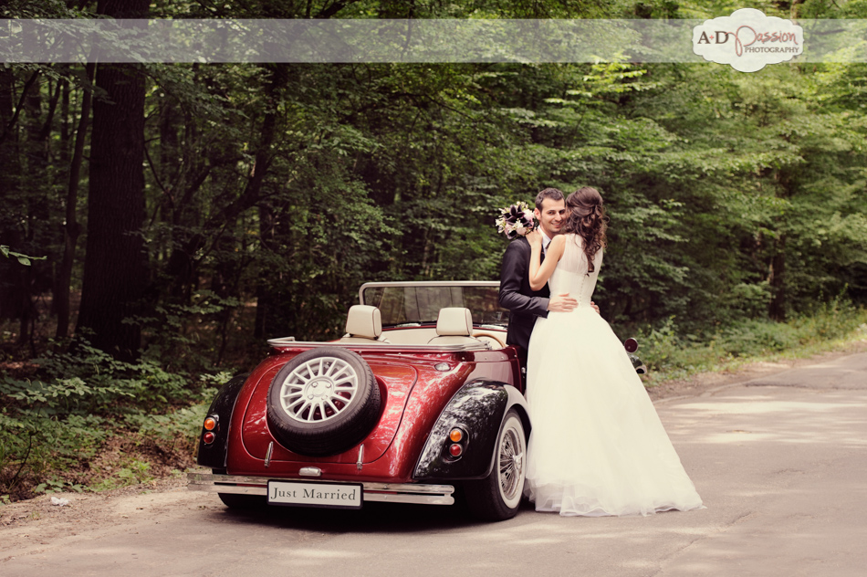 AD Passion Photography | fotograf-nunta-vintage_ad-passion_anda-marius_nunta-in-pitesti_0095 | Adelin, Dida, fotograf profesionist, fotograf de nunta, fotografie de nunta, fotograf Timisoara, fotograf Craiova, fotograf Bucuresti, fotograf Arad, nunta Timisoara, nunta Arad, nunta Bucuresti, nunta Craiova