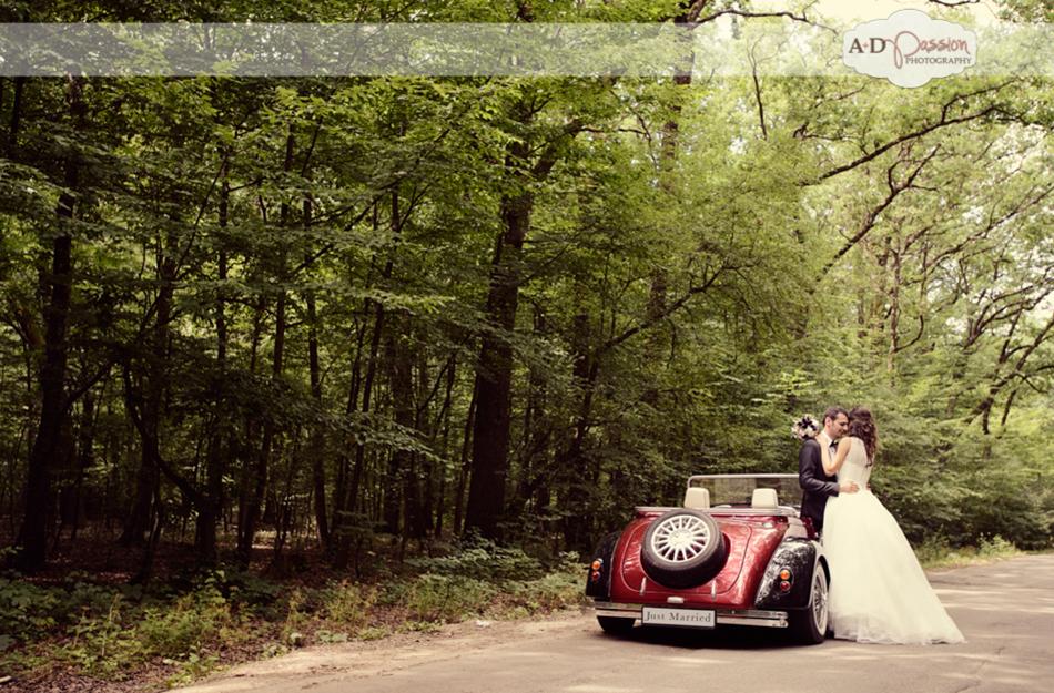 AD Passion Photography | fotograf-nunta-vintage_ad-passion_anda-marius_nunta-in-pitesti_0096 | Adelin, Dida, fotograf profesionist, fotograf de nunta, fotografie de nunta, fotograf Timisoara, fotograf Craiova, fotograf Bucuresti, fotograf Arad, nunta Timisoara, nunta Arad, nunta Bucuresti, nunta Craiova