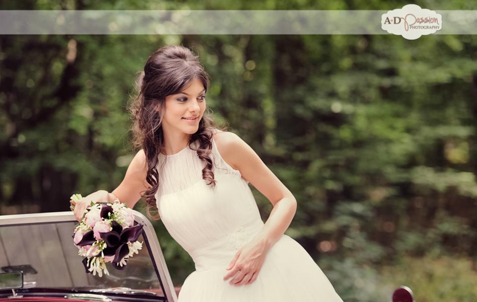 AD Passion Photography | fotograf-nunta-vintage_ad-passion_anda-marius_nunta-in-pitesti_0097 | Adelin, Dida, fotograf profesionist, fotograf de nunta, fotografie de nunta, fotograf Timisoara, fotograf Craiova, fotograf Bucuresti, fotograf Arad, nunta Timisoara, nunta Arad, nunta Bucuresti, nunta Craiova