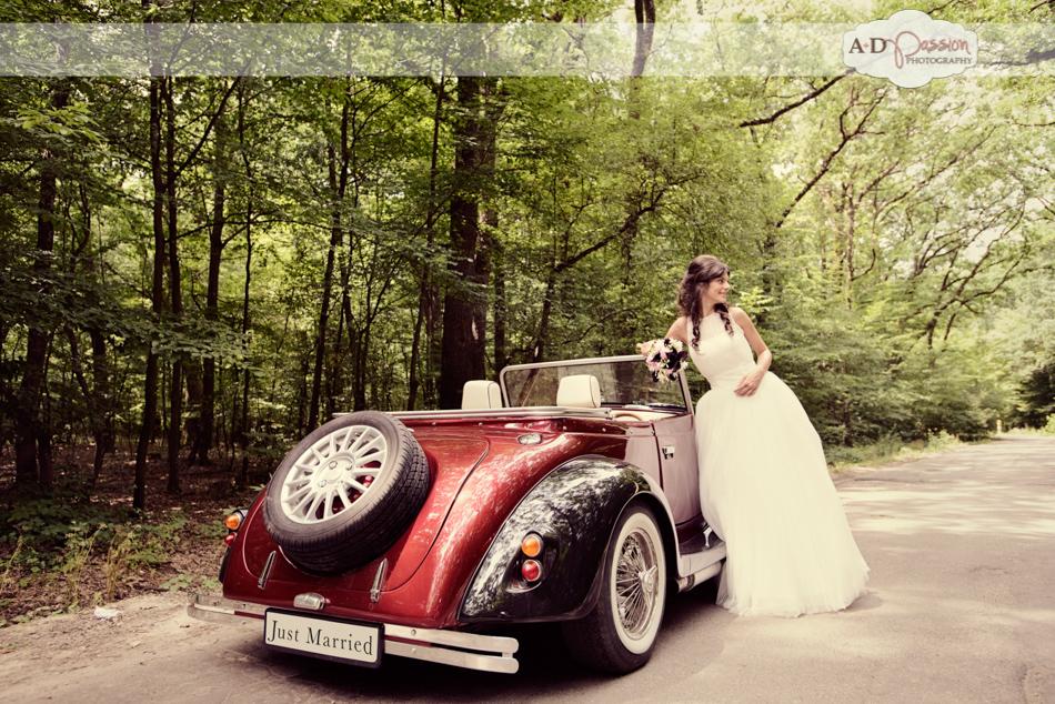 AD Passion Photography | fotograf-nunta-vintage_ad-passion_anda-marius_nunta-in-pitesti_0098 | Adelin, Dida, fotograf profesionist, fotograf de nunta, fotografie de nunta, fotograf Timisoara, fotograf Craiova, fotograf Bucuresti, fotograf Arad, nunta Timisoara, nunta Arad, nunta Bucuresti, nunta Craiova