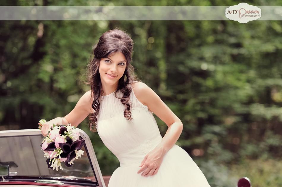 AD Passion Photography | fotograf-nunta-vintage_ad-passion_anda-marius_nunta-in-pitesti_0099 | Adelin, Dida, fotograf profesionist, fotograf de nunta, fotografie de nunta, fotograf Timisoara, fotograf Craiova, fotograf Bucuresti, fotograf Arad, nunta Timisoara, nunta Arad, nunta Bucuresti, nunta Craiova