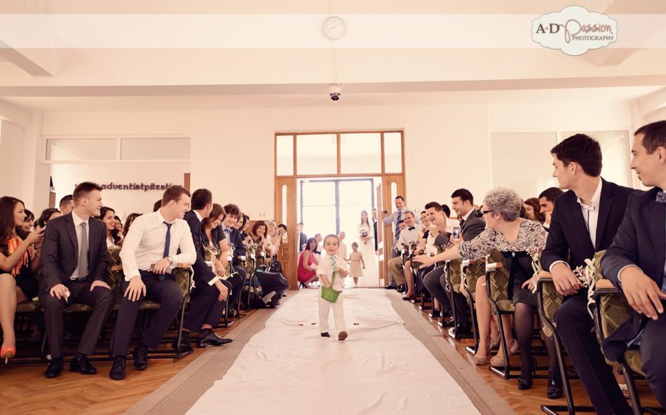 AD Passion Photography | fotograf-nunta-vintage_ad-passion_anda-marius_nunta-in-pitesti_0102 | Adelin, Dida, fotograf profesionist, fotograf de nunta, fotografie de nunta, fotograf Timisoara, fotograf Craiova, fotograf Bucuresti, fotograf Arad, nunta Timisoara, nunta Arad, nunta Bucuresti, nunta Craiova