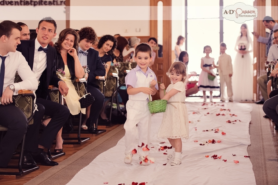 AD Passion Photography | fotograf-nunta-vintage_ad-passion_anda-marius_nunta-in-pitesti_0104 | Adelin, Dida, fotograf profesionist, fotograf de nunta, fotografie de nunta, fotograf Timisoara, fotograf Craiova, fotograf Bucuresti, fotograf Arad, nunta Timisoara, nunta Arad, nunta Bucuresti, nunta Craiova