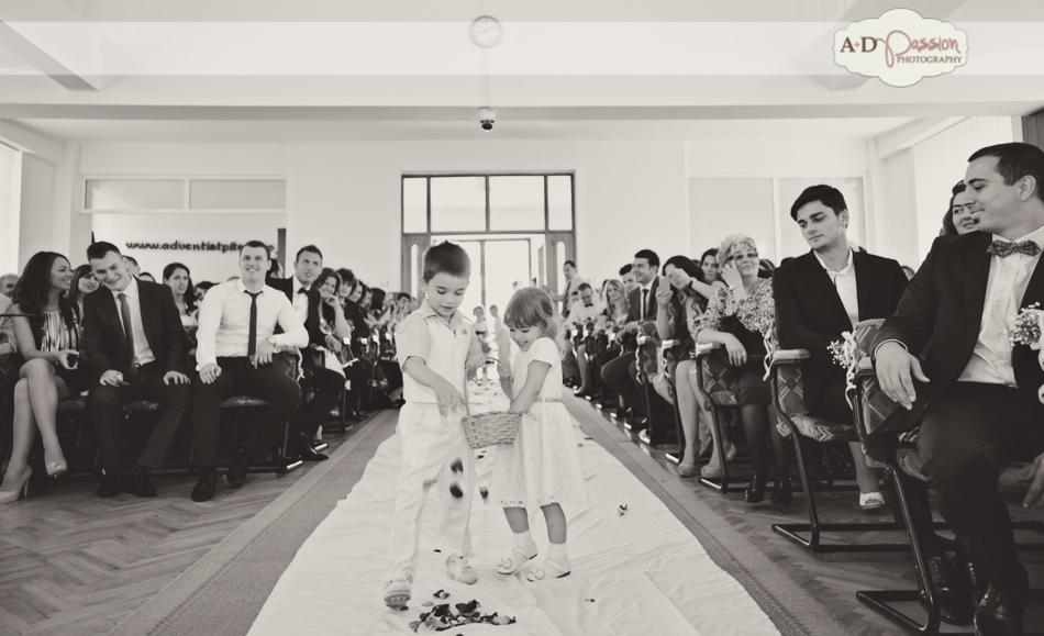 AD Passion Photography | fotograf-nunta-vintage_ad-passion_anda-marius_nunta-in-pitesti_0105 | Adelin, Dida, fotograf profesionist, fotograf de nunta, fotografie de nunta, fotograf Timisoara, fotograf Craiova, fotograf Bucuresti, fotograf Arad, nunta Timisoara, nunta Arad, nunta Bucuresti, nunta Craiova