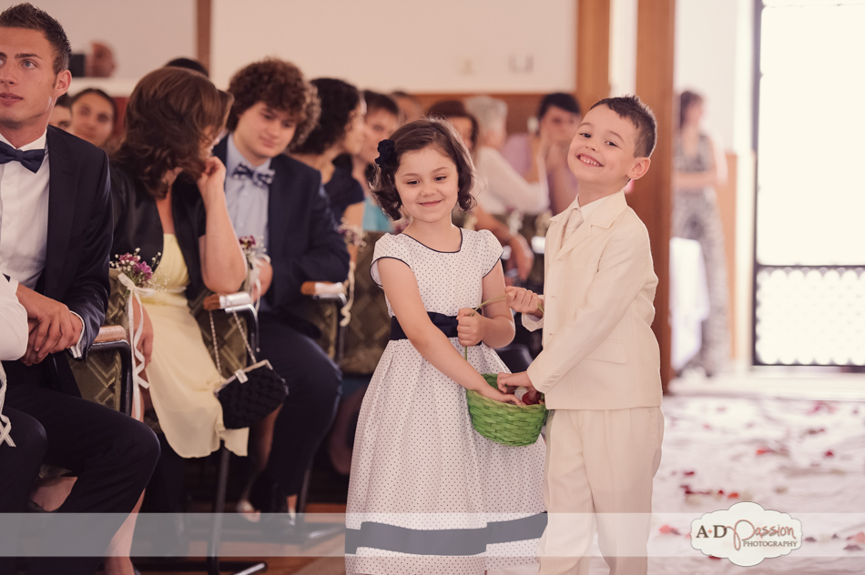 AD Passion Photography | fotograf-nunta-vintage_ad-passion_anda-marius_nunta-in-pitesti_0106 | Adelin, Dida, fotograf profesionist, fotograf de nunta, fotografie de nunta, fotograf Timisoara, fotograf Craiova, fotograf Bucuresti, fotograf Arad, nunta Timisoara, nunta Arad, nunta Bucuresti, nunta Craiova